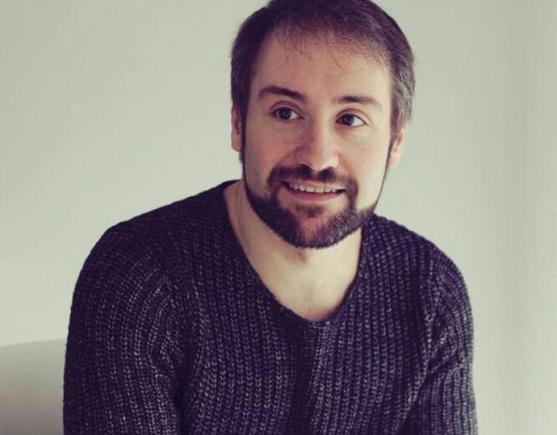 Juanma Gallego