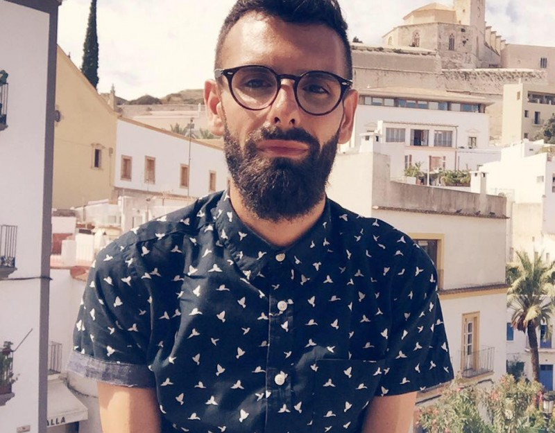Hugo Gómez