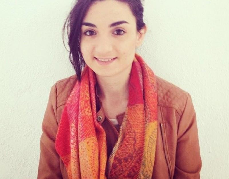 Ana Alite