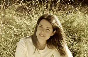 Maria Garcia Redes