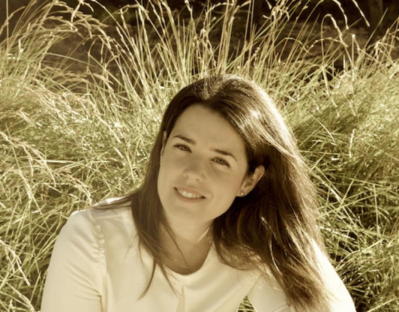 María García Valle