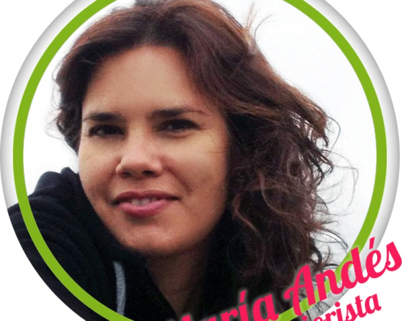 María Andés